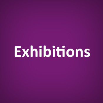 Revolving Stages & Turntables for Exhibitions