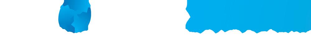 Revolving Stage Turntables | Upto 33m in Diameter | Revolving Stage Rental / Hire Service | Movetech UK | British Turntable Company Ltd.