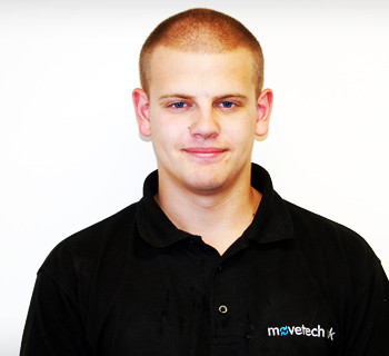 adam-gastall-from-apprentice-to-qualified-technician