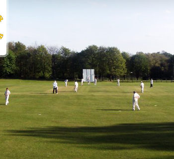 darcy-lever-cricket-club-bowled-over-with-movetech-uks-support02