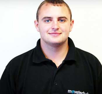 michael-smith-apprentice-turned-qualified-technician