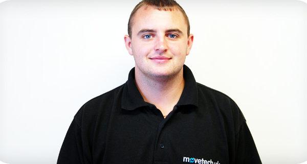 michael-smith-apprentice-turned-qualified-technician
