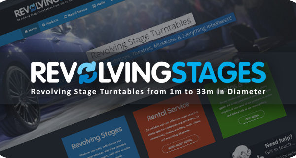 new-website-revolving-stage-turntables